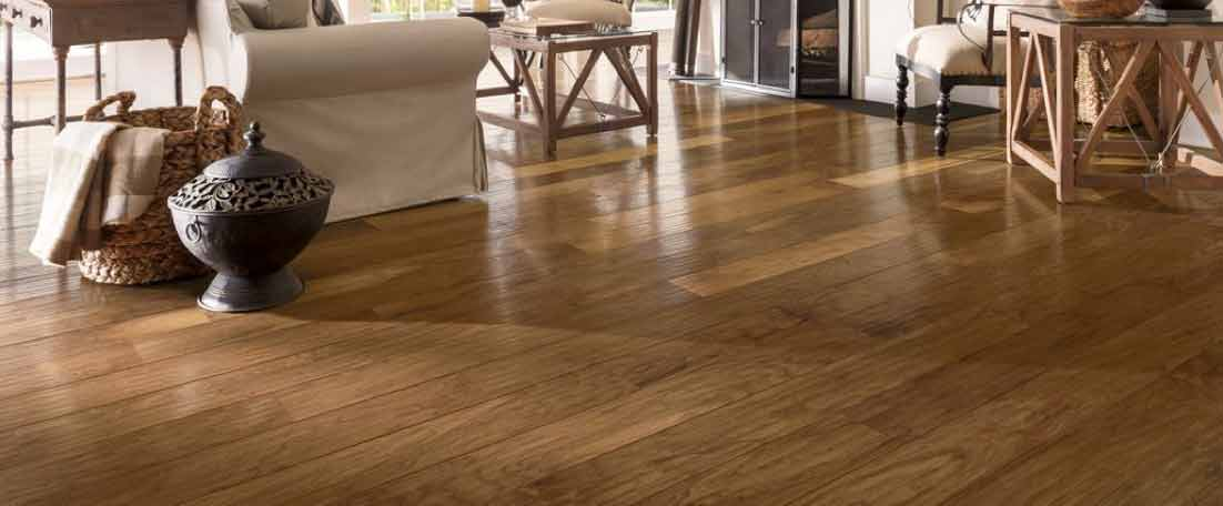 Flooring Store Installation Flooring Company My Dads Flooring - Cheapest place for laminate flooring