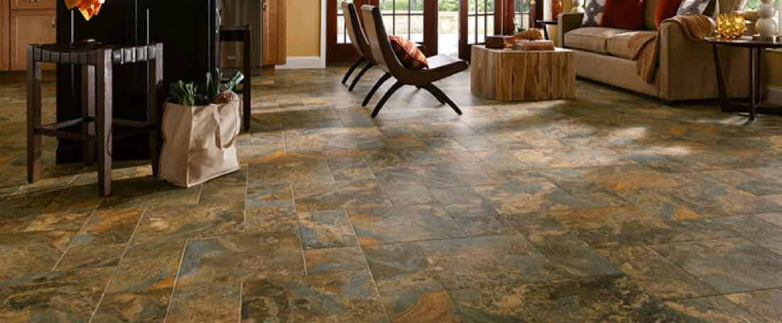 Flooring Store Installation Flooring Company My Dads Flooring - What is the cheapest flooring to install